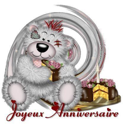 bon anniversaire talhula Eryt4m61