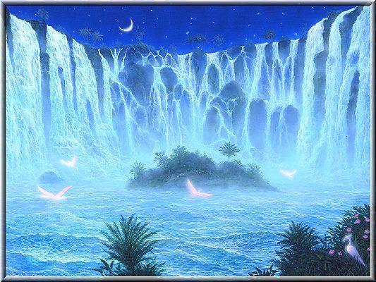coucher de soleil Is7e164w